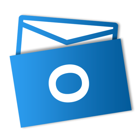 export lotus notes email to pdf